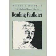 Reading Faulkner by Wesley Morris