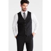 Angelo Litrico Split suit vest