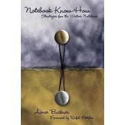 Notebook Know How by Aimee E. Buckner