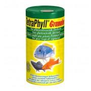 Tetra: Hrana za ribice Phyll Granules 250 ml