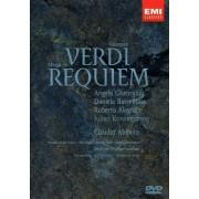 Various Artists - Verdi: Requiem (0724349269491) (1 DVD)