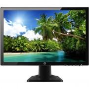 Monitor LED HP 20kd 19.5 inch 8ms Black