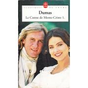 Le Comte De Monte-Cristo / Tome 1