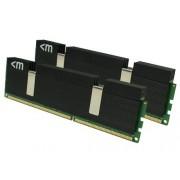 Mushkin 996626 memoria ram