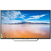 "LED TV SONY 65"" KD65XD7505BAEP UHD SMART BLACK"