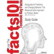 Studyguide for Predicting and Changing Behavior