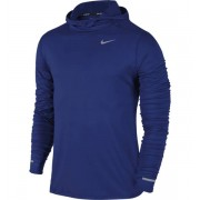 Nike M DRI-FIT ELEMENT HOODIE. Gr. XL