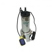 Pompa submersibila Progarden VSW25-7-1.5F
