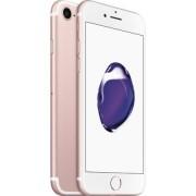 Apple Iphone 7 256GB Rose Gold Garanzia Italia
