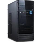 Carcasa Delux MU306 450W Black