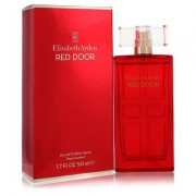 Red Door For Women By Elizabeth Arden Eau De Toilette Spray 1.7 Oz