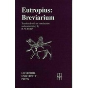 Eutropius by H.W. Bird