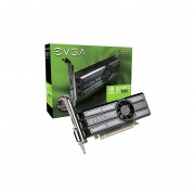 EVGA T/ Video Nvidia GT 1030 2GB DDR5 02G-P4-6333-KR