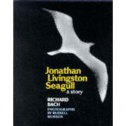 Jonathan Livingston Seagull by Bach