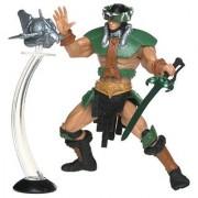 Mattel Tri Klops Masters Of The Universe Motu Action Figure