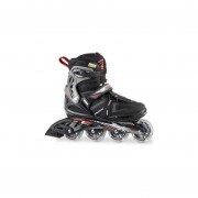 Rollerblade Spark 80 Comp Rollers Para Hombre