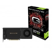 GeForce GTX 960 OC - 2 Go GDDR5 - PCI-Express 3.0 (GW GTX960 2GB-3392) - Carte graphique