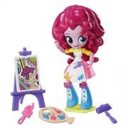 Set My Little Pony - Pinkie Pie si Setul de Pictura