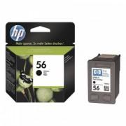 HP C6656AE BLACK INKJET CARTRIDGE