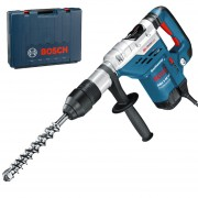 BOSCH GBH 5-40 DCE Professional Ciocan rotopercutor SDS-max 1150 W 8,8 J 0611264000