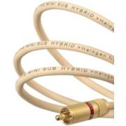 Cabluri audio - Van den Hul - Mini Sub Hybrid 7.5m