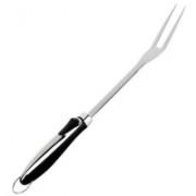Furculiță grătar Landmann, 47 cm (13424)