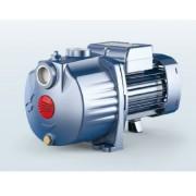 Pumpa 4CPm100C