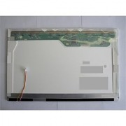 Benq S32b Replacement LAPTOP LCD Screen 13.3 WXGA CCFL SINGLE (Substitute Replacement LCD Screen Only. Not a Laptop )