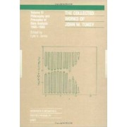 Dynamic Graphics Statistics by W. S. Cleveland