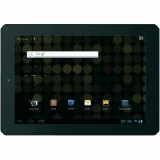 Tableta Odys Neo x8 Tablet PC 8 inch 8GB Android 4.0.3