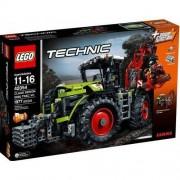 Lego Klocki LEGO 42054 Technic Claas Xerion 5000 Trac VC + DARMOWY TRANSPORT!