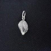 Martisor pandantiv argint model 21