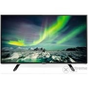 Televizor Panasonic TX-40DS400E FHD LED