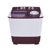 Lg P1515R3Sa(Bg) Semi-Automatic Washing Machine