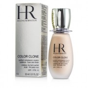 Color Clone Perfect Complexion Creator SPF 15 - No. 13 Beige Shell 30ml/1oz Color Clone Perfect Complexion Creator със SPF 15 - No. 13 Бежова Раковина
