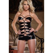 Rochita PVC Diana