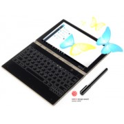 Lenovo Yoga Book 4G/3G WiFi GPS BT4.0 ZA0W0026BG