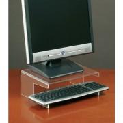 Monitorstandaard - Desq