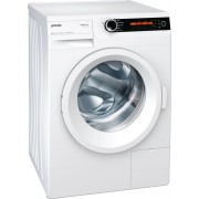 Пералня Gorenje W8723, 8 кг, 1200 об/мин, Клас A-30%, Бяла