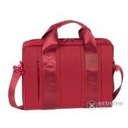 """Geantă laptop Rivacase """"Hyde"""" 13,3"""", roșu"""