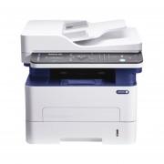 Multifuncional Xerox Workcentre 3225, 29 PPM, 600 PPP