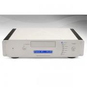 CD Player Leema Antila II