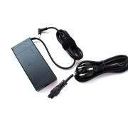 Incarcator laptop Hp 775626-003 776620-001