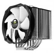 Cooler procesor Thermalright HR-02 Macho rev. B