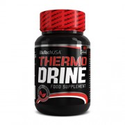 Thermo Drine 60 kapszula