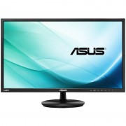 Monitor LED Asus VN247HA 23.6 inch 5ms Black