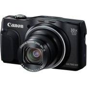 Digitalni fotoaparat PowerShot SX700 HS Canon