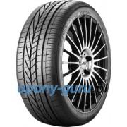 Goodyear Excellence ( 275/40 R20 106Y XL osłona felgi (MFS) )