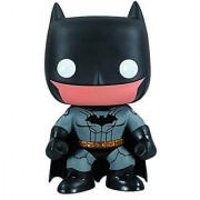 Funko The New 52 Version Pop Heroes Batman Vinyl Figure
