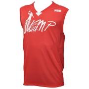 Camisa NBB Regata Jump - M